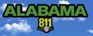 Alabama 811
